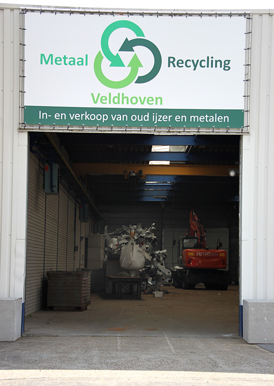 metaal-recycling-veldhoven-hal2